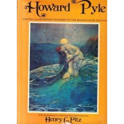 Howard Pyle: Writer, Illustrator, Founder Of The Brandywine School