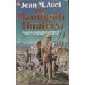 The Mammoth Hunters (Earth's Children, Book 3)