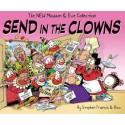 Madam & Eve: Send in the Clowns