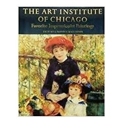 The Art Institute of Chicago