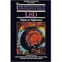 The Encyclopedia of Psychoactive Drugs: LSD