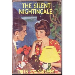 The Silent Nightingale