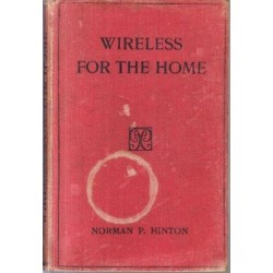 Wireless for the Home