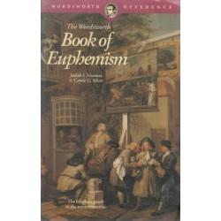 The Book of Euphemism