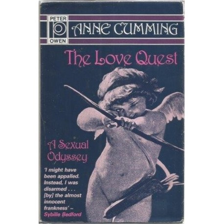 The Love Quest