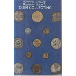 Beginners' Guide to Coin Collecting