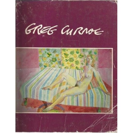 Greg Curnoe: Retrospective
