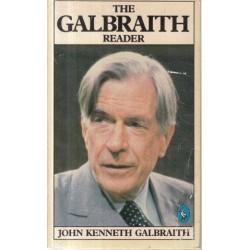 The Galbraith Reader