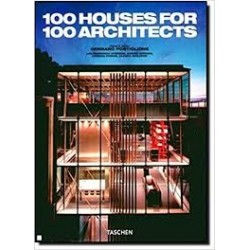 100 Houses for 100 Architects
