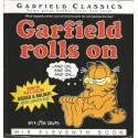 Garfield Rolls On