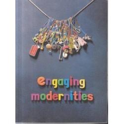 Engaging Modernities