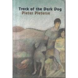 Track the Dark Dog