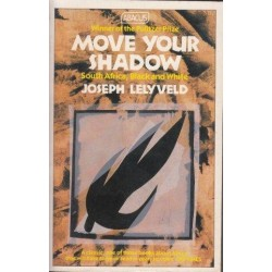 Move Your Shadow
