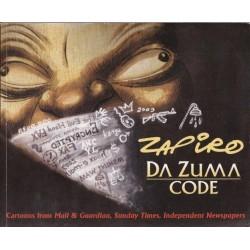 Da Zuma Code