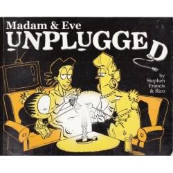 Madam & Eve Unplugged