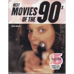 Best Movies of the 90s