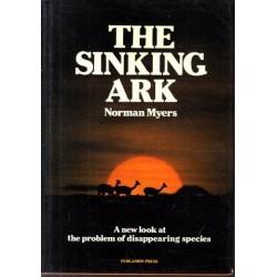 The Sinking Ark