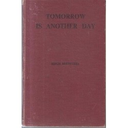 Tomorrow is Another Day