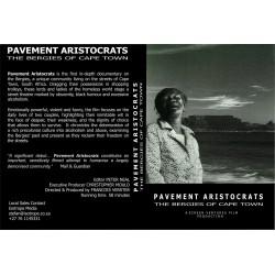 Pavement Aristocrats (DVD)