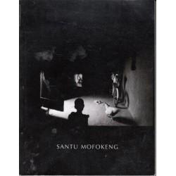 Taxi-004: Santu Mofokeng