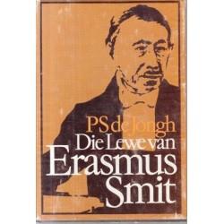 Die Lewe van Erasmut Smit