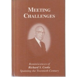 Meeting Challenges (Signed)
