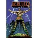 Hercules: New Labors Of Hercules