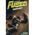 Fused Volume 1: Canned Heat