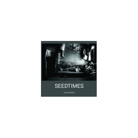 Seedtimes