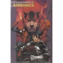 Ultimate Annuals Volume 2