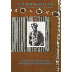 Ezakwantu: Beadwork from the Eastern Cape