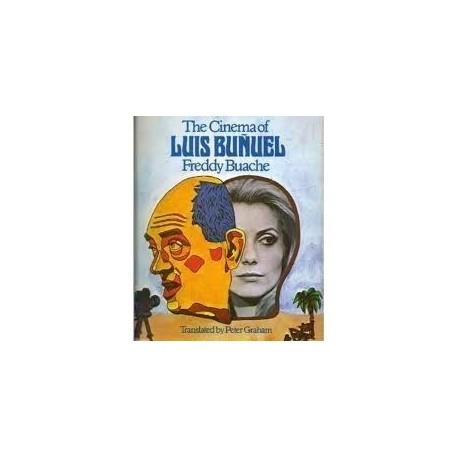 The Cinema of Luis Bunuel