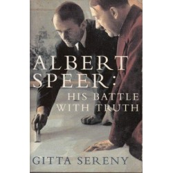 Albert Speer - His Battle With Truth