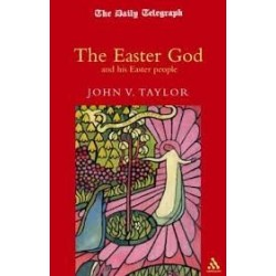 The Easter God
