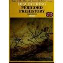Discovering Perigord Prehistory