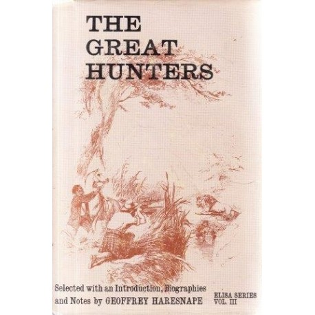 The Great Hunters