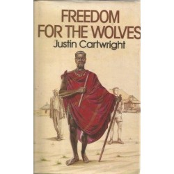 Freedom for the Wolves