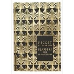 Flappers & Philosophers