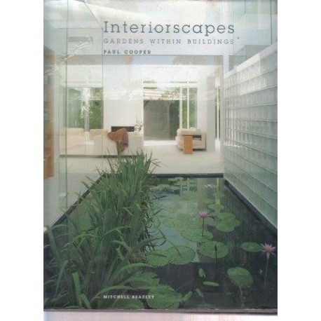 Interiorscapes