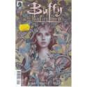 Buffy the Vampire Slayer Season 10 No. 9