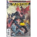 Forever Evil: Justice League 29