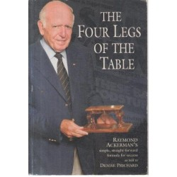 The Four Legs of the Table