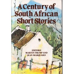 A Century of South African Short Stories