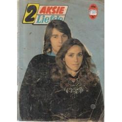 2 Aksie Liefde 83