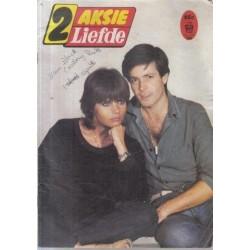 2 Aksie Liefde 124