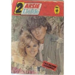2 Aksie Liefde 118