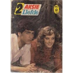 2 Aksie Liefde 120