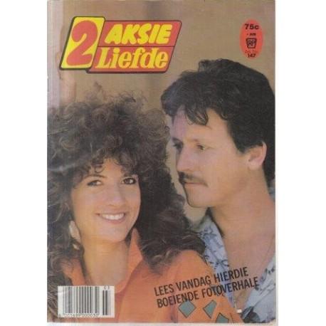 2 Aksie Liefde 147