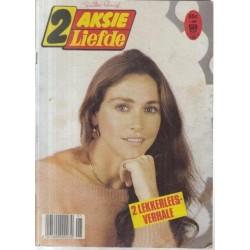 2 Aksie Liefde 158