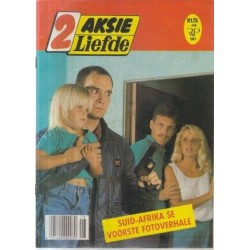 2 Aksie Liefde 191